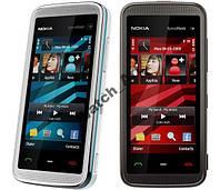 Nokia 5530 3 цвета Оригинал! Качество!