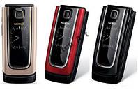 Nokia 6555 3 цвета Оригинал! Качество!