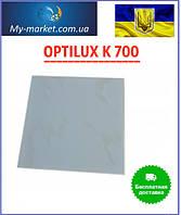Обогреватель Optilux К 700 H (керамика)