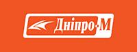 Сварочные инверторы Днипро-м