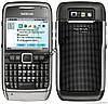 Nokia E71 3 цвета Оригинал! Качество!