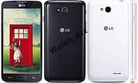 LG L90 D415 2 цвета ОРИГИНАЛ! Качество!