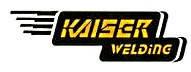 Сварочные инверторы Kaiser