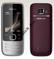 Nokia 2730 2 цвета. Оригинал! Качество!