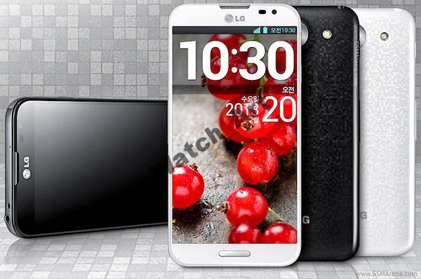 LG Optimus G Pro 2 цвета ОРИГИНАЛ! Качество!