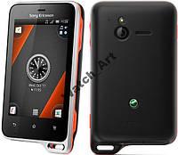 Sony Ericsson active ST17i ОРИГИНАЛ!