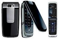 Nokia 6600 Fold 2 цвета. Оригинал! Качество!
