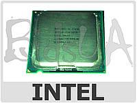 ♦ Процессор - Intel Pentium E5800 - 3.2 GGz - LGA 775 - Гарантия ♦