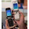 Nokia 6131 3 цвета Оригинал! Качество!