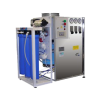 Бидистиллятор УПВА-15 (15 л/год)