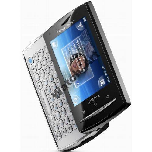 Sony Ericsson Xperia X10 mini pro U20i ОРИГИНАЛ!