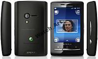 Sony Ericsson Xperia X10 mini E10i 2 цв ОРИГИНАЛ!
