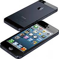 Apple iPhone 5S 32Gb BLACK Neverlock ОРИГИНАЛ!