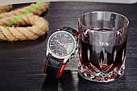 Кварцевые часы Pagani Design Sport (PD-3306)