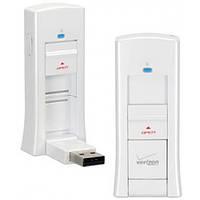 3g USB cdma модем Pantech UM175 Rev.A