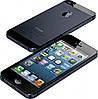 Apple iPhone 5S 64Gb BLACK Neverlock ОРИГИНАЛ!