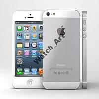 Apple iPhone 5S 64Gb White Neverlock ОРИГИНАЛ!