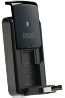 3G CDMA USB модем Pantech UM185