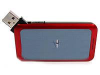 Все операторы 3G USB модем ZTE AD 3700 NEW