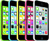 Apple iPhone 5C 32Gb 5 цветов ОРИГИНАЛ! Качество!