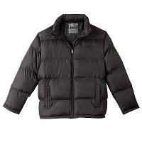 Фирменная куртка Max's,новая,синтапон.