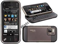 Nokia N97 mini 3 цвета Оригинал! Качество!