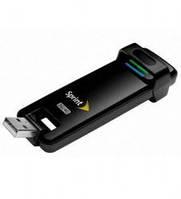 3G4G CDMA USB модем Franklin 301 WiMAX NEW
