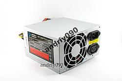 Блок питания Delta Computer 500W ATX новый