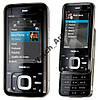 Nokia N81 2 цвета Оригинал! Качество!
