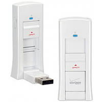 3g USB cdma модем Pantech UM175