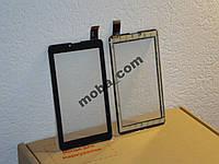 #1 сенсор тачскрин HK70DR2459-V01
