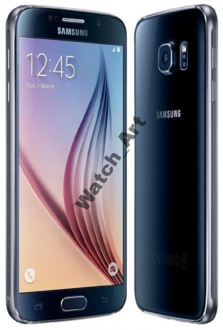 Samsung Galaxy S6 G920 3 цв. ОРИГИНАЛ! Качество!