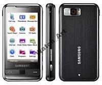 Samsung Omnia i900 8Gb ОРИГИНАЛ! Качество!