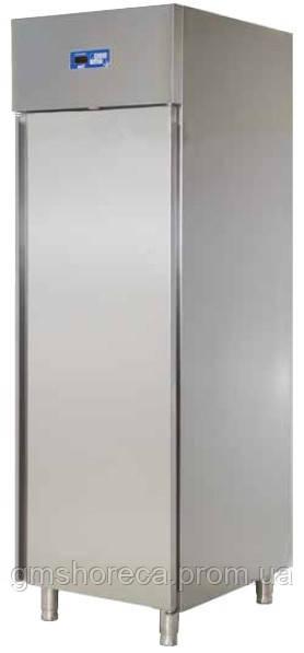 Шкаф холодильный Oztiryakiler GN 600.00 NTV