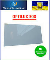 Обогреватель Optilux 300 HB