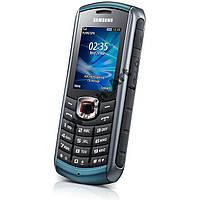 Samsung Xcover B2710 IP6X ОРИГИНАЛ! Качество!