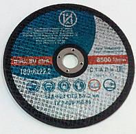 Круги зачистные для обдирки 180х6.0х22.23 Иршава