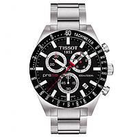 Часы TISSOT PRS516 T044.417.21.051.00