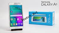 Samsung Galaxy A3 2 цвета ОРИГИНАЛ! Качество!