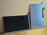 #6 Дисплей LCD матрица Elenberg TAB 730