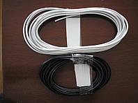 Кабель для CDMA модемов 10м RG 58 Dialan или Volya
