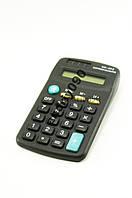 Калькулятор Kenko KK-402