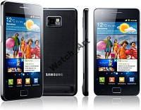 Samsung Galaxy S2 i9100 2 цв. ОРИГИНАЛ! Качество!
