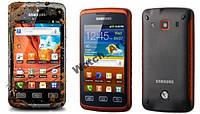 Samsung Galaxy Xcover S5690 ОРИГИНАЛ! Качество!