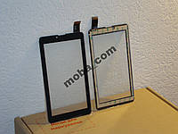 #1 Тачскрин сенсор  Assistant AP-777G 184х104мм