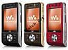 Sony Ericsson W910i Оригинал! Дешево!