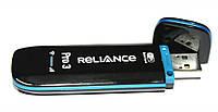 3G USB роутер ZTE AC3633  WI-FI REV.B 14,7 Мбит