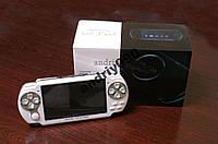 Игровая приставка консоль PSP Series PlayStation