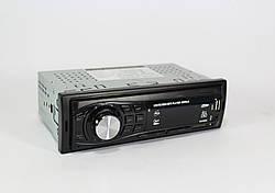 Автомагнитола CDX-GT6306 магнитола с пультом