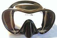 Маска для подводной охоты BS Diver Venom, фото 1